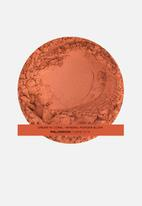 MSLONDON - Mineralized powder blush - dream in coral