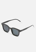 Superbalist - Retro sunglasses - black