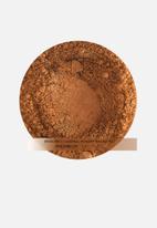 MSLONDON - Mineral powder bronzer - bronzer 1