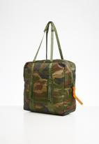 HERSCHEL - Hs7 tote bag - multi
