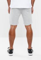 Rip Curl - Plain shogger short - grey
