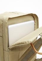 Fjallraven Kånken - Kanken bag no 2 15 inch - beige