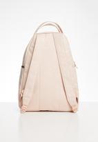 Herschel Supply Co. - Nova mid-volume backpack - pink