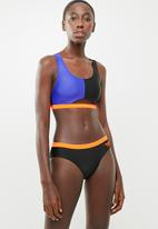 SPEEDO - Hydra active two piece - multi