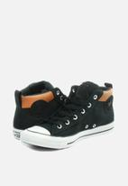Converse - Chuck Taylor All Star high street - space explorer