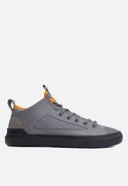 Converse - Chuck Taylor All Star ultra - shoot for the moon