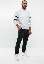 Nike - Nike sportswear tech pack cargo pants - black