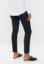 POLO - Stacey business jeans - navy
