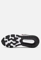 Nike - Air Max 270 React (Bauhaus)
