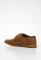 Call It Spring - Rogaguado formal shoes - brown