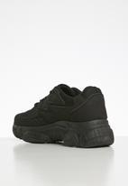 Superbalist - Cassedy sneakers - black