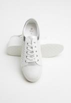 Call It Spring - Sackingen sneaker - white