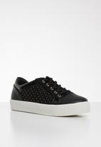 Call It Spring - Sackingen sneaker - black