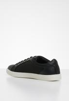 Call It Spring - Stewy sneaker - black