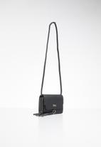 Miss Black - Bilila bag - black