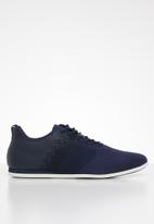 ALDO - Dragasan shoes - navy