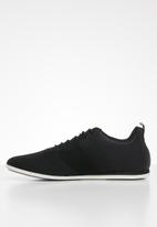 ALDO - Dragasan shoes - black