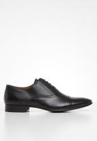 ALDO - Nalessi shoes - black