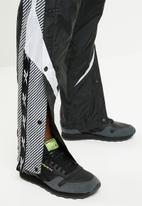 Reebok - Cl v pants - black