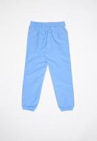 adidas Originals - Youth originals trackpants - blue