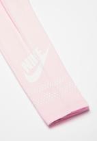 Nike - Futura legging - pink