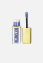 Stila - Suede Shade™ Liquid Eye Shadow - Something Blue