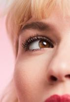 Benefit - Badgal bang! limited edition volumizing mascara