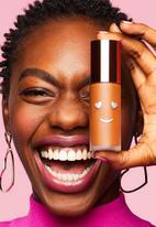 Benefit - Hello happy flawless brightening foundation - shade 6