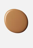 Benefit - Hello happy flawless brightening foundation - shade 7