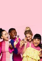Benefit Cosmetics - Hello happy flawless brightening foundation - shade 8