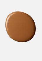 Benefit - Hello happy flawless brightening foundation - shade 9