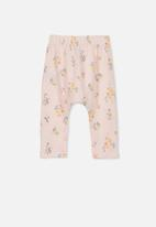 Cotton On - The legging - pink
