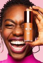 Benefit - Hello happy flawless brightening foundation - shade 11