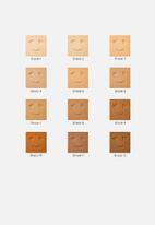 Benefit Cosmetics - Hello happy velvet powder foundation - shade 9