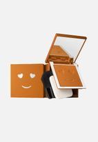 Benefit - Hello happy velvet powder foundation - shade 10
