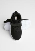 POP CANDY - Lite sneakers - black