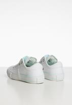 Converse - Chuck Taylor all star maddie sneaker - white