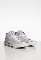 Converse - Chuck taylor all star madison court - grey