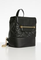 Call It Spring - Babygirl backpack -  black