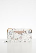 Call It Spring - Porthia purse -  multi