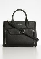 Call It Spring - Dolledup bag -  black