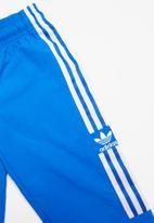 adidas Originals - New icon tracksuit - blue