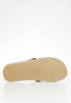 Call It Spring - Creber sandals - beige