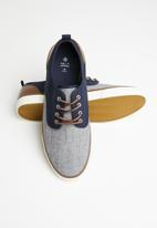 Call It Spring - Bellvare  casual shoes - navy