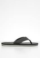 Call It Spring - Creber sandals - black