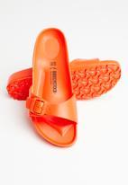 Birkenstock - Madrid eva - orange