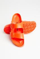 Birkenstock - Arizona eva - orange