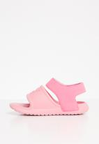 PUMA - Divecat infant - pink