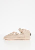 shooshoos - Klippies sandals - pink