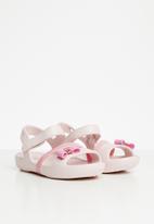 Crocs - Crocs sandal - pink